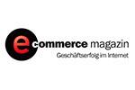 e-commerce Magazin