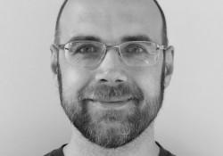 Christoph Schubert