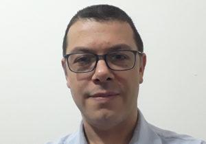 Cristian Prevedello