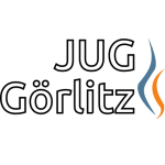 Java User Group Görlitz