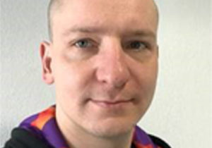 Lucien Czymek