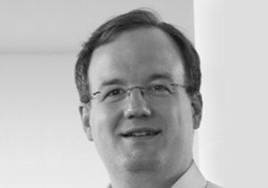 Werner Eberling