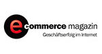 e-commerce Magazin