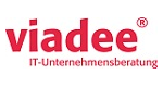 viadee Unternehmensberatung AG