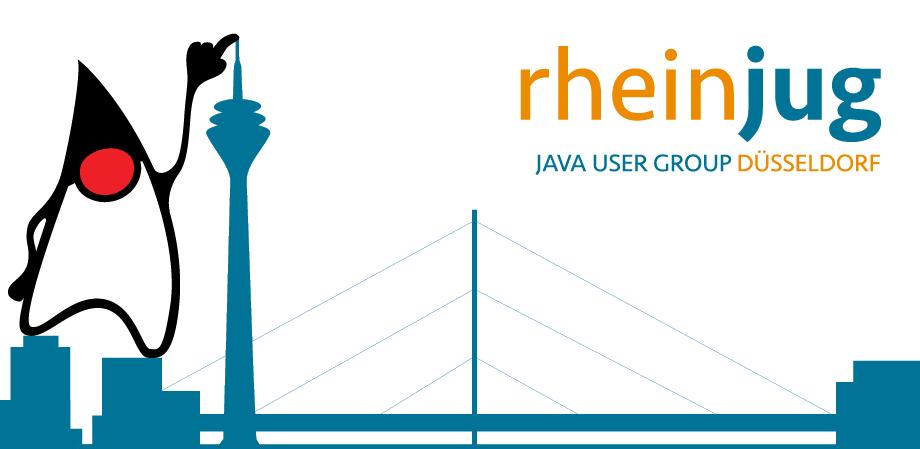 Java User Group Düsseldorf