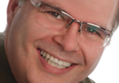 Karl Heinz Marbaise