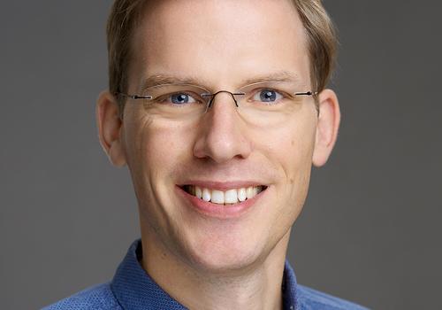 Dennis Kieselhorst