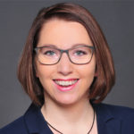 Joana Teschendorff
