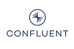 Confluent, Inc.