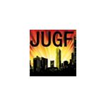 Java User Group Frankfurt
