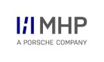 MHP Management und IT-Beratung GmbH