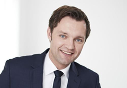Markus Pepping