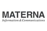Materna Information & Communications SE