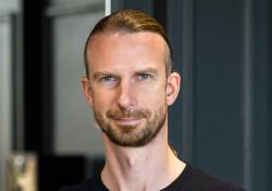 Thomas Reinsch