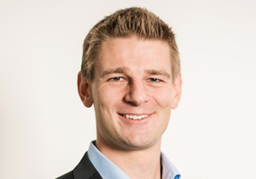 Dr. Matthias Biehl