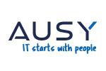 AUSY Technologies Germany AG