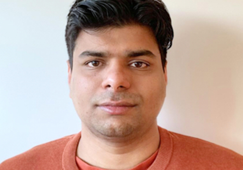 Anand Shankar Uday Shankar