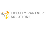 Loyalty Partner Solutions GmbH (LPS)