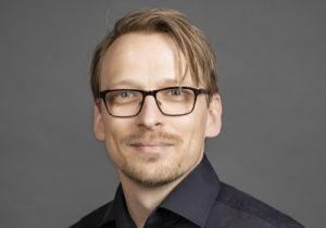 René Schröder