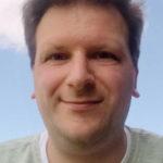 Steffen Schäfer