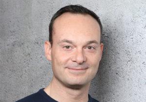 Stephan Kaps